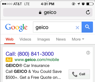 geico_brand_search